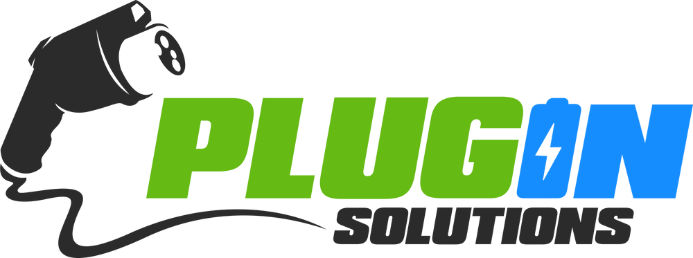 Plugin Solutions Inc.