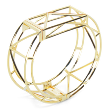 Women's BELLAFIT Edge Gold - Women's Jewelry - Thebellafit.com