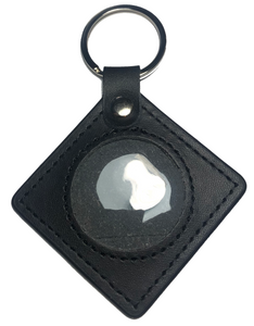 New And Improved Universal Recovery Coin Holder, Keychain NA AA OA CA MA SLAA CODA AL-ANON NAR-ANON UNIVERSAL HOLDER FOR ALL 12 STEP FELLOWSHIPS