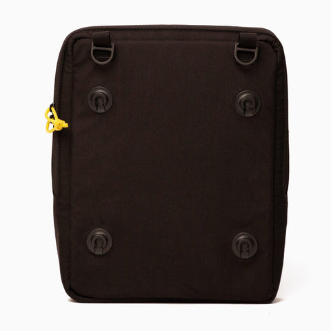 Kiri Laptop Case by Banana Backpacks