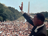 DVD-I Have a Dream