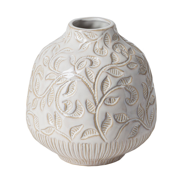 Jadzia Decorative Vase