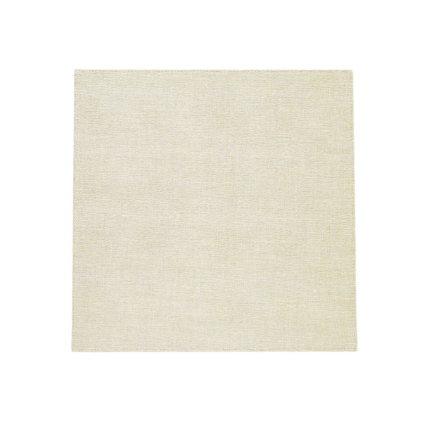 Presto 15-Inch Square  Oatmeal Placemat