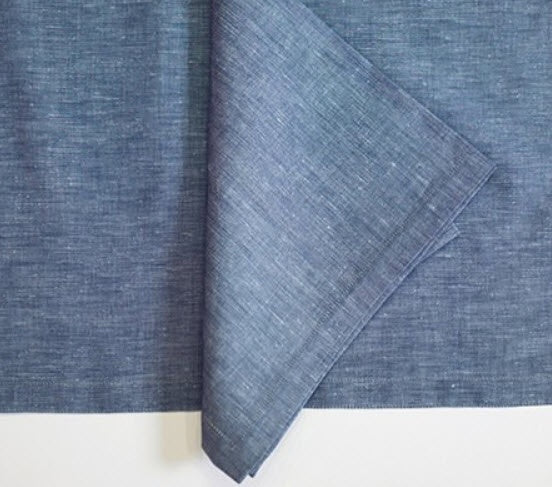 Urban Blue Napkin
