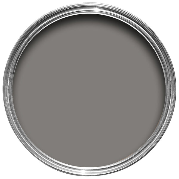 Farrow & Ball Mole's Breath No. 276
