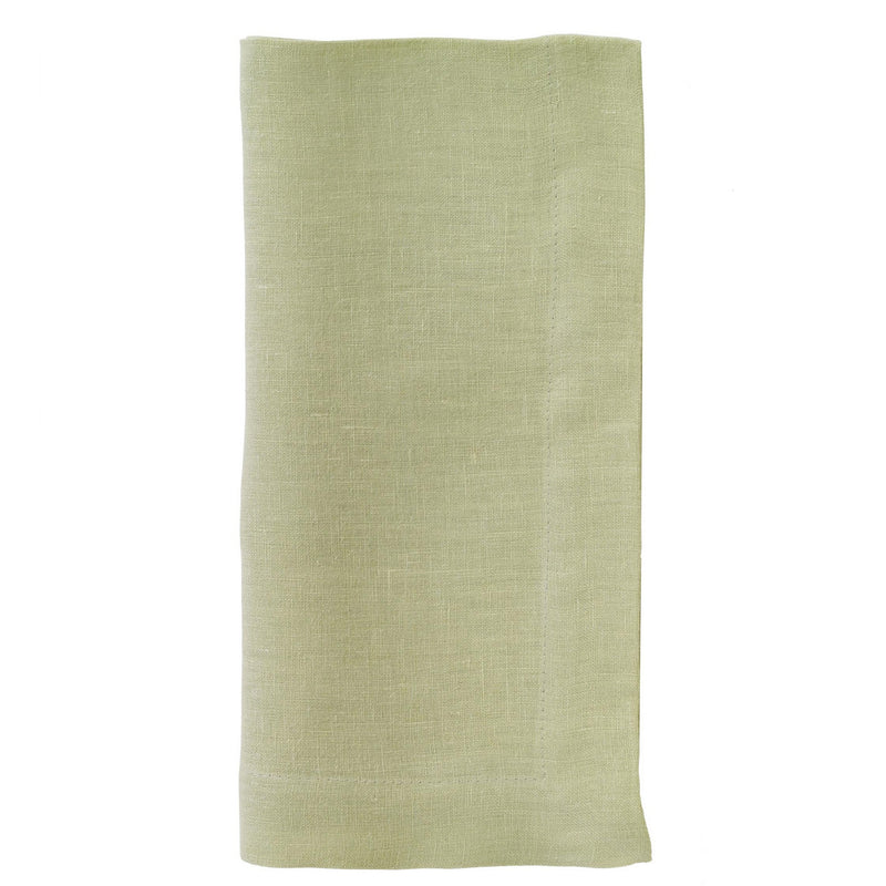Riviera Willow Napkin