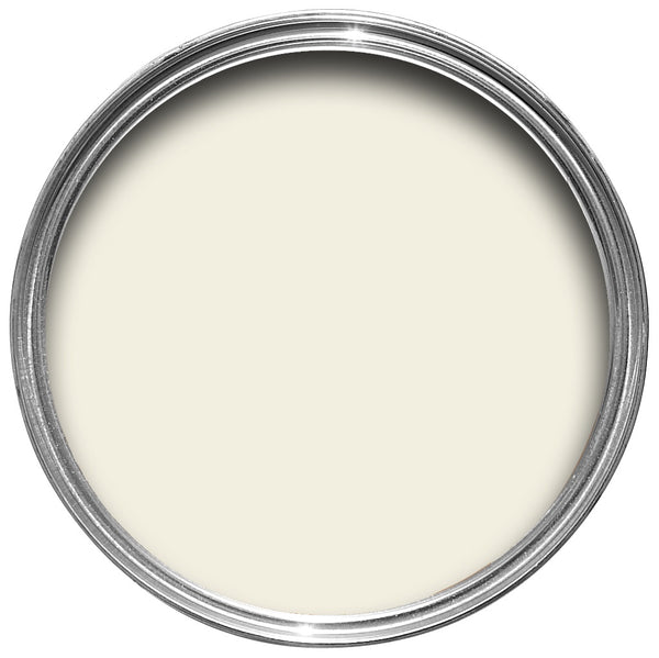 Farrow & Ball Wimborne White No. 239