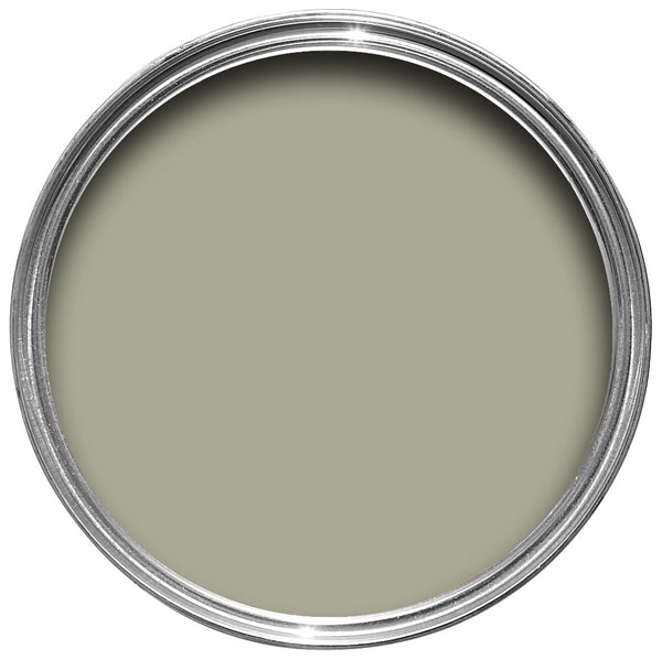 Farrow & Ball French Gray No. 18