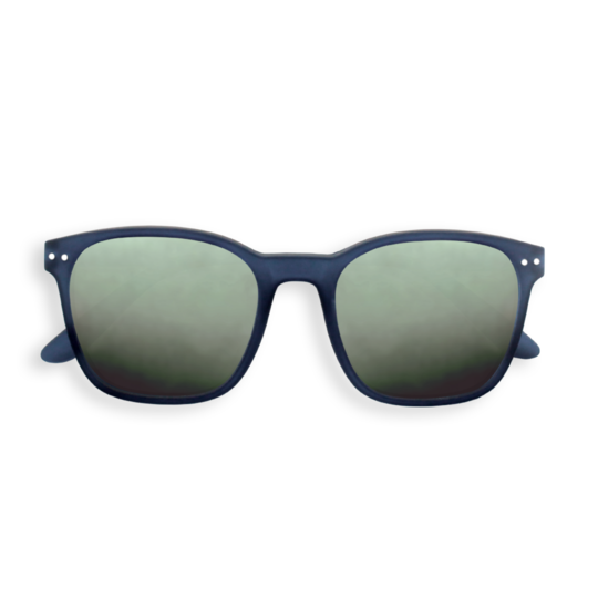Sunglasses Nautic Night Blue Polarized