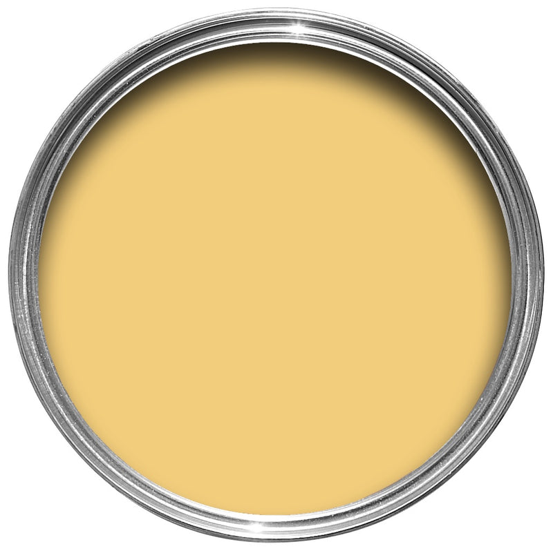 Farrow & Ball Citron No. 74
