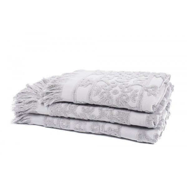 Hammam Beton Cotton Towel