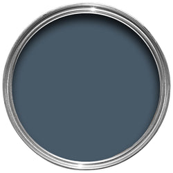 Farrow & Ball Stiffkey Blue No. 281