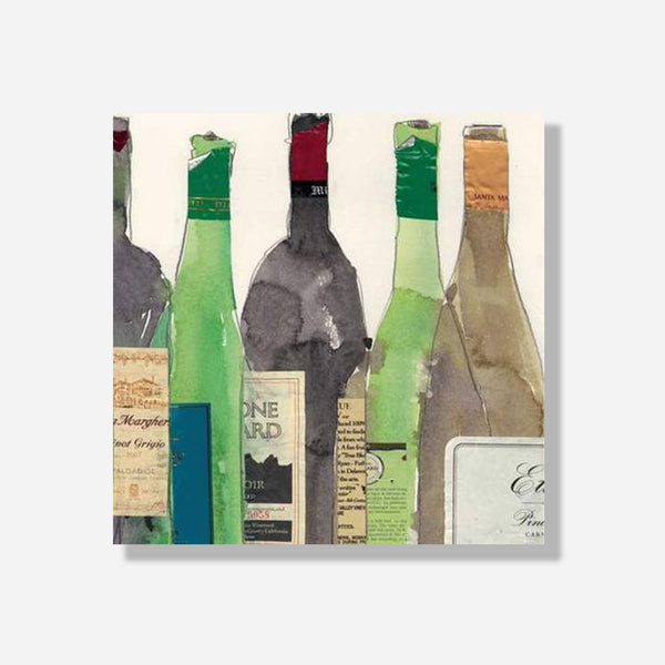 Appellation Beverage Napkin