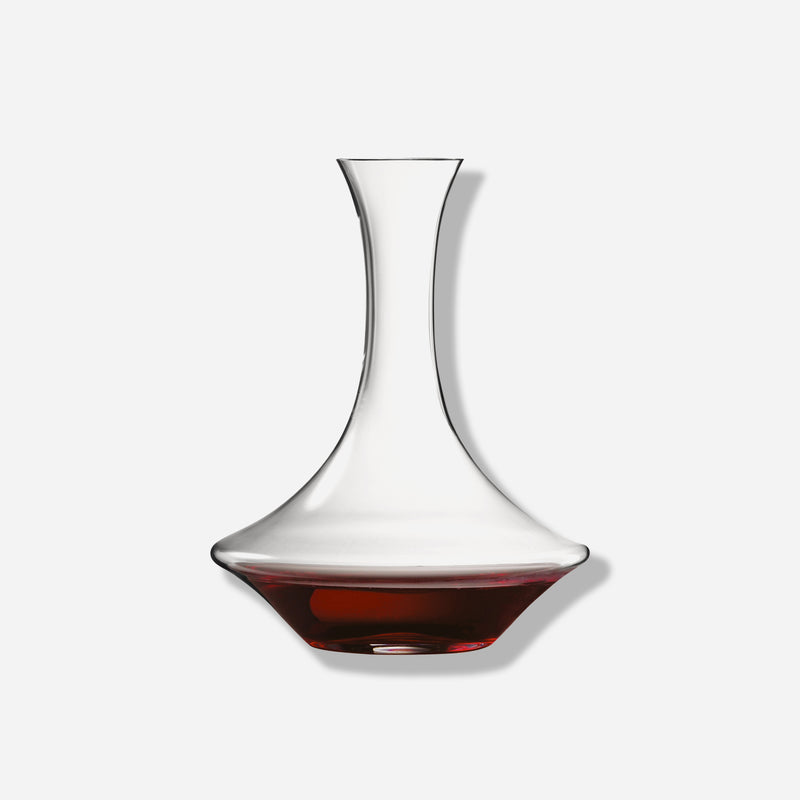 Authentis 1.5 Liter Decanter