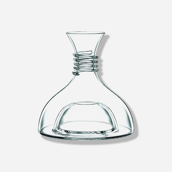 Reservoir 1 Liter Decanter
