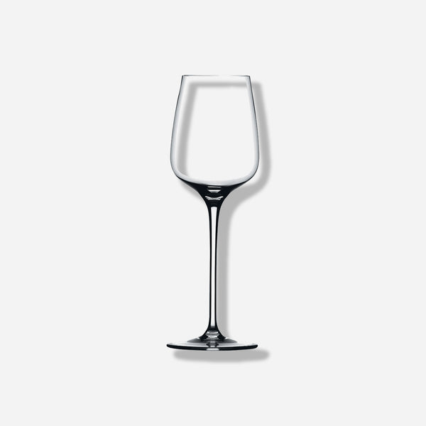 Willsberger White Wine Glass