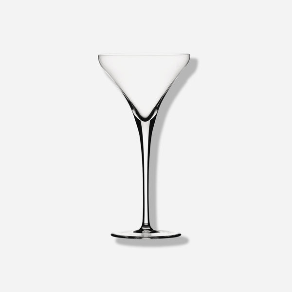 Willsberger Martini Glass