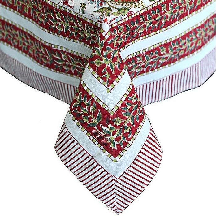 Robin Multi Tablecloth