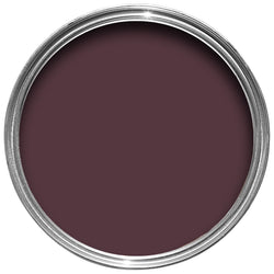 Farrow & Ball Brinjal No. 222