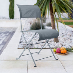 Fermob Dune Side Chair Set of 2