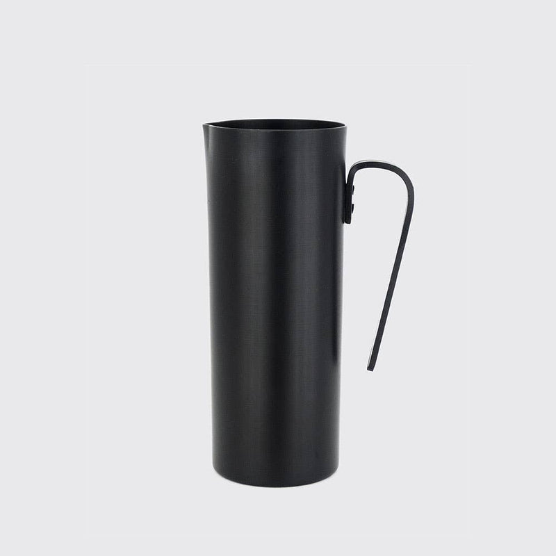 Pipe Pitcher