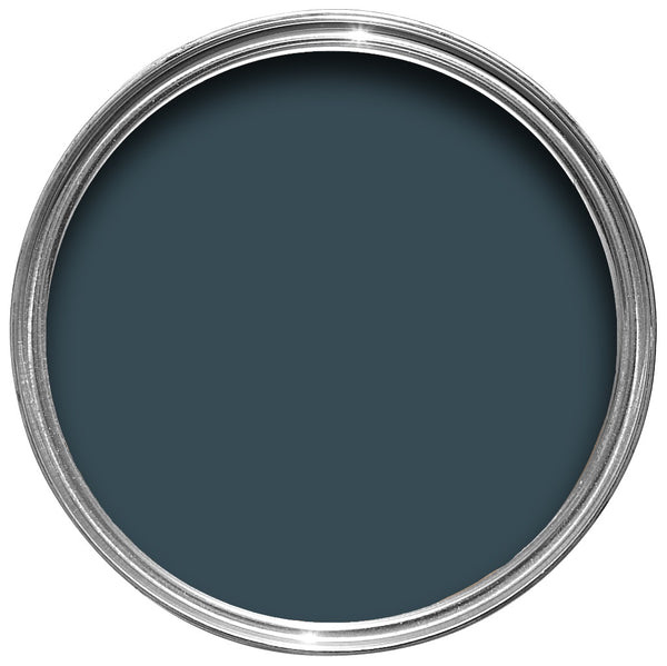 Farrow & Ball Hague Blue No. 30
