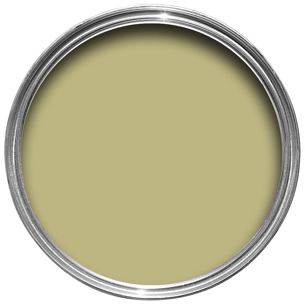 Farrow & Ball Churlish Green No. 251
