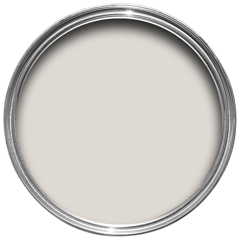 Farrow & Ball Strong White No. 2001
