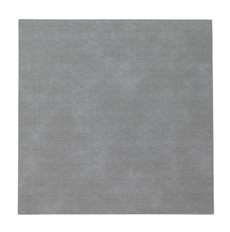 Pronto Bluebell 15-Inch Square Placemat