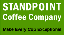 STANDPOINT Coffee Company