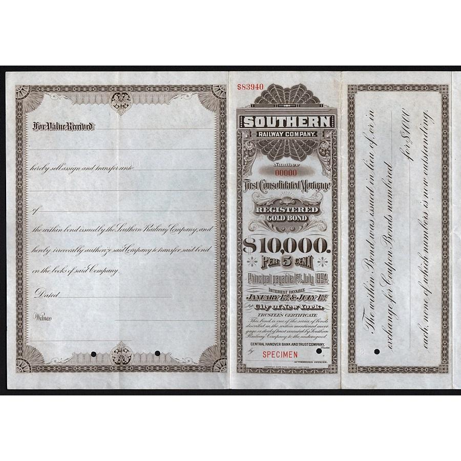 Bond certificate template image collections templates example share certificate template saskatchewan images certificate famous common stock certificate template contemporary specimen share certificate resume yelopaper Images