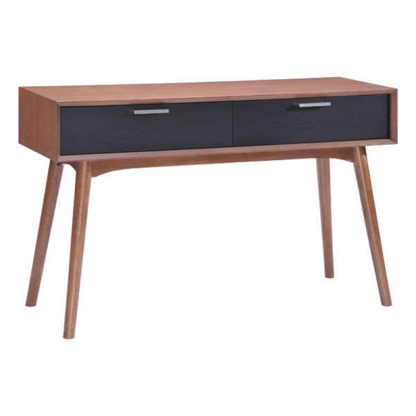 Magic City Console Table