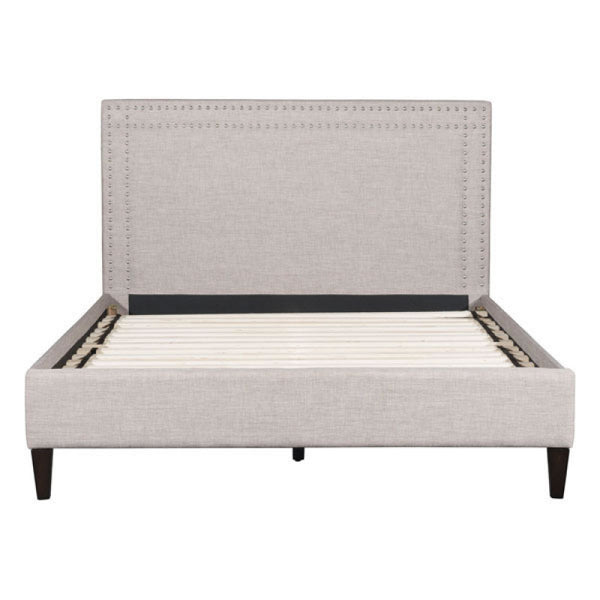 Renew Queen Bed