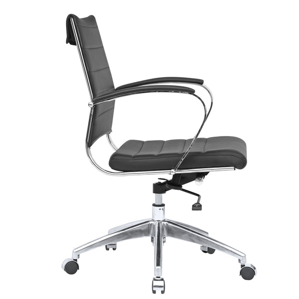 Stephen Office Chair Mid Back