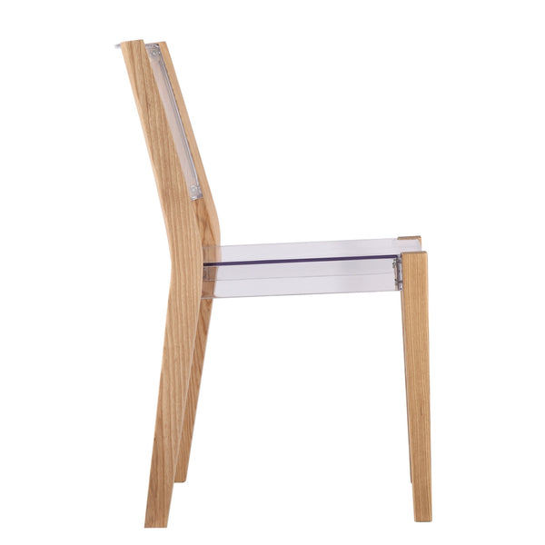 Lohse Dining Chair
