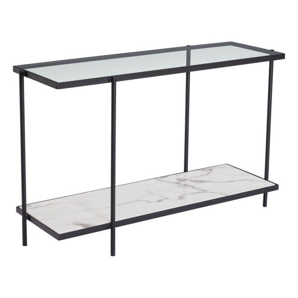 Winona Console Table