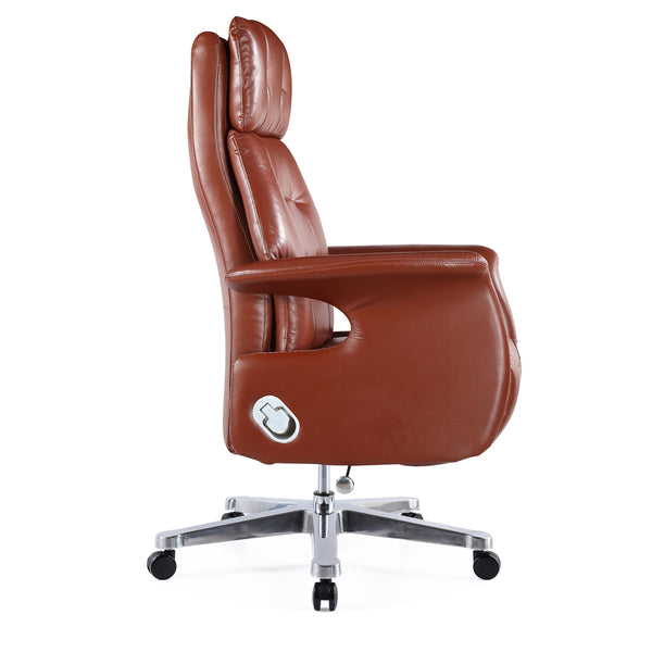 Boris Executive Office Chair