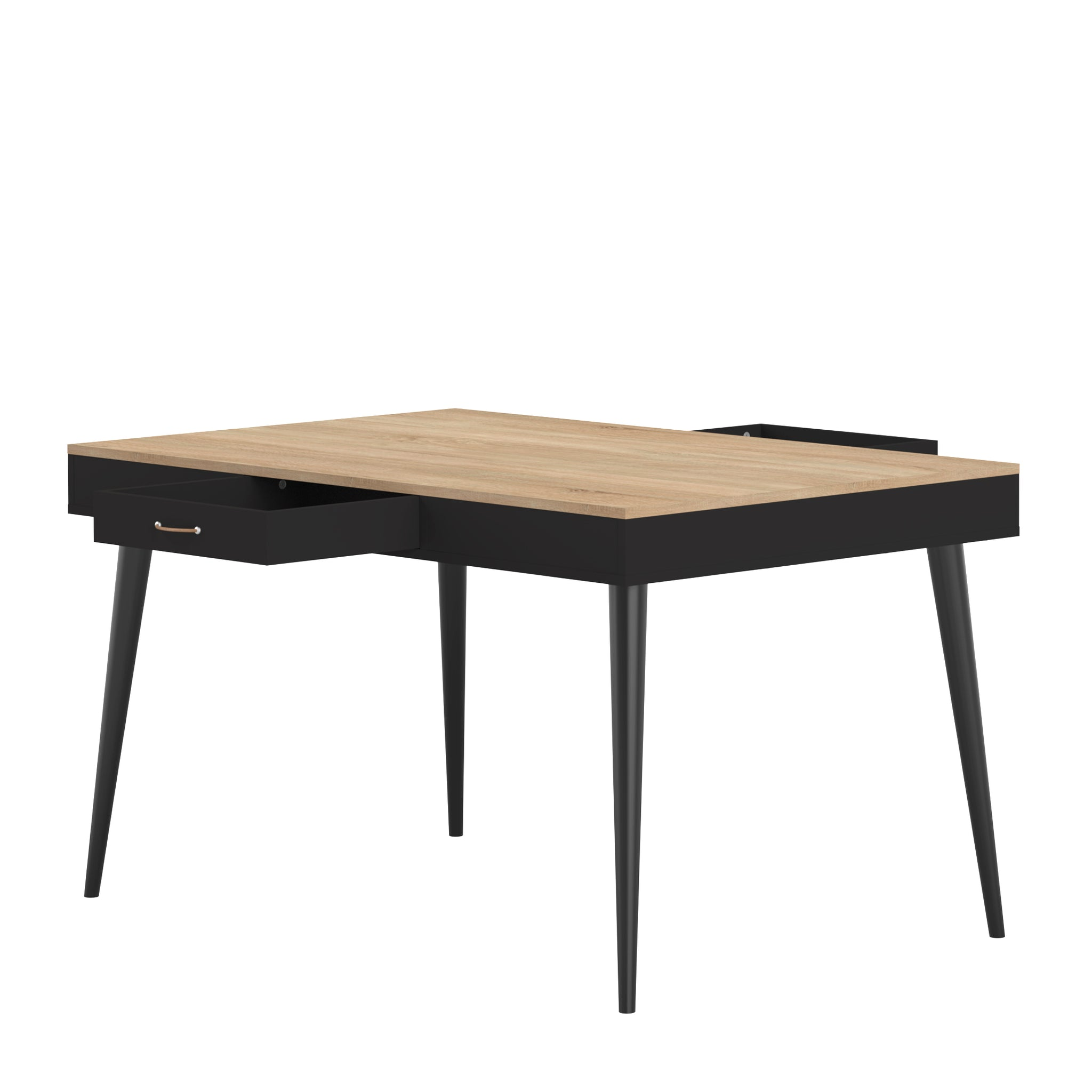Horizon Dining Table