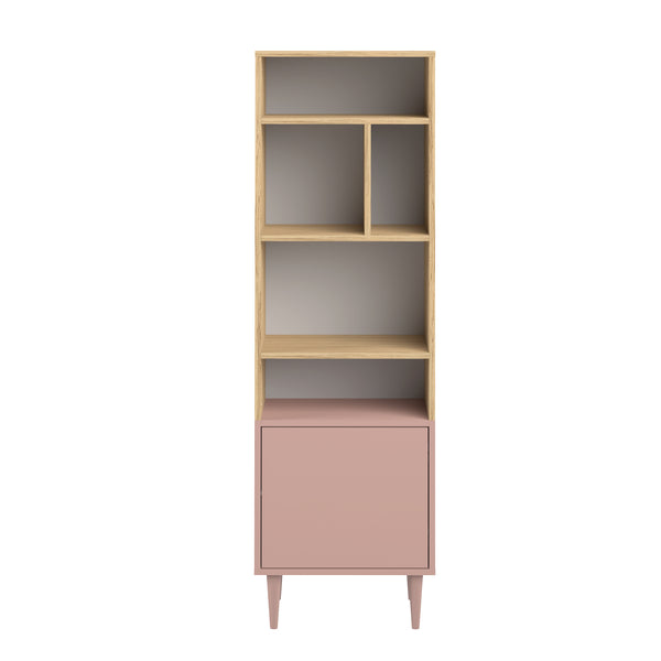 Horizon Small Bookshelf