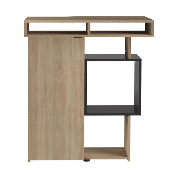 Kube High Bar Table