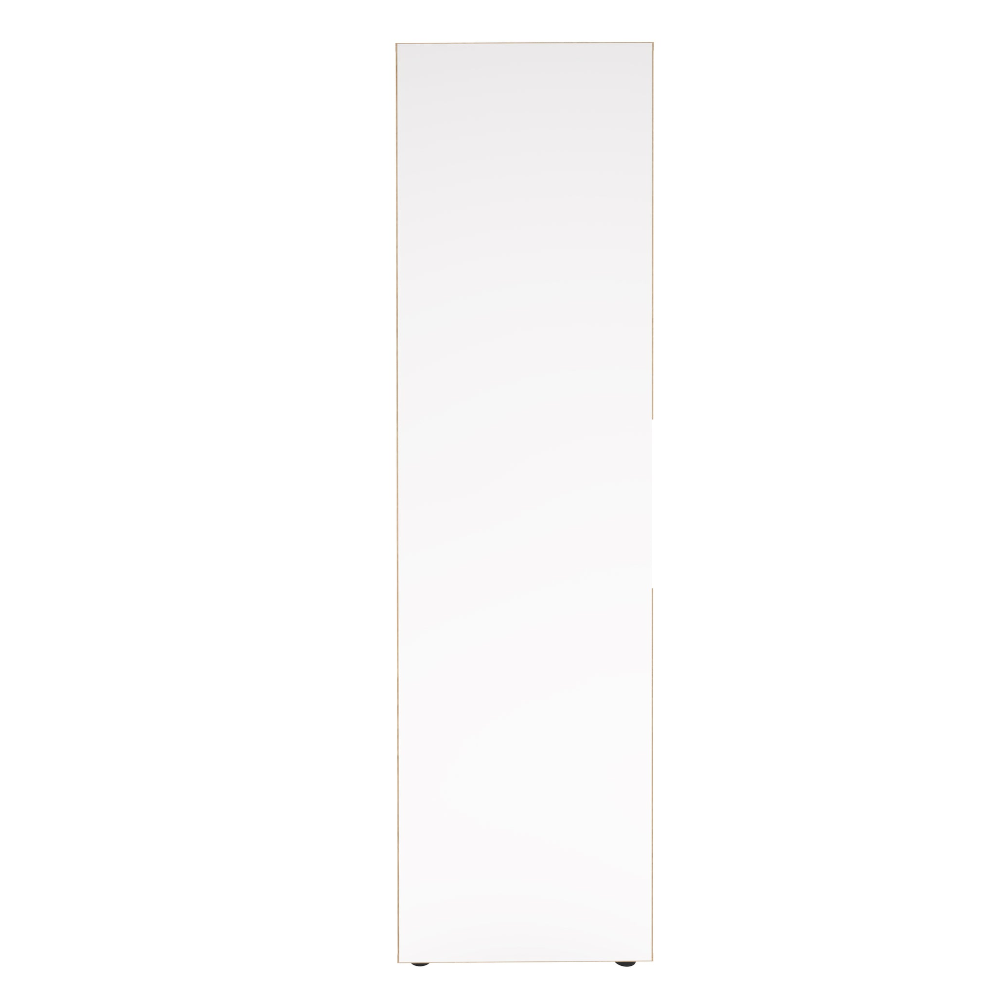 Kube Bathroom Column