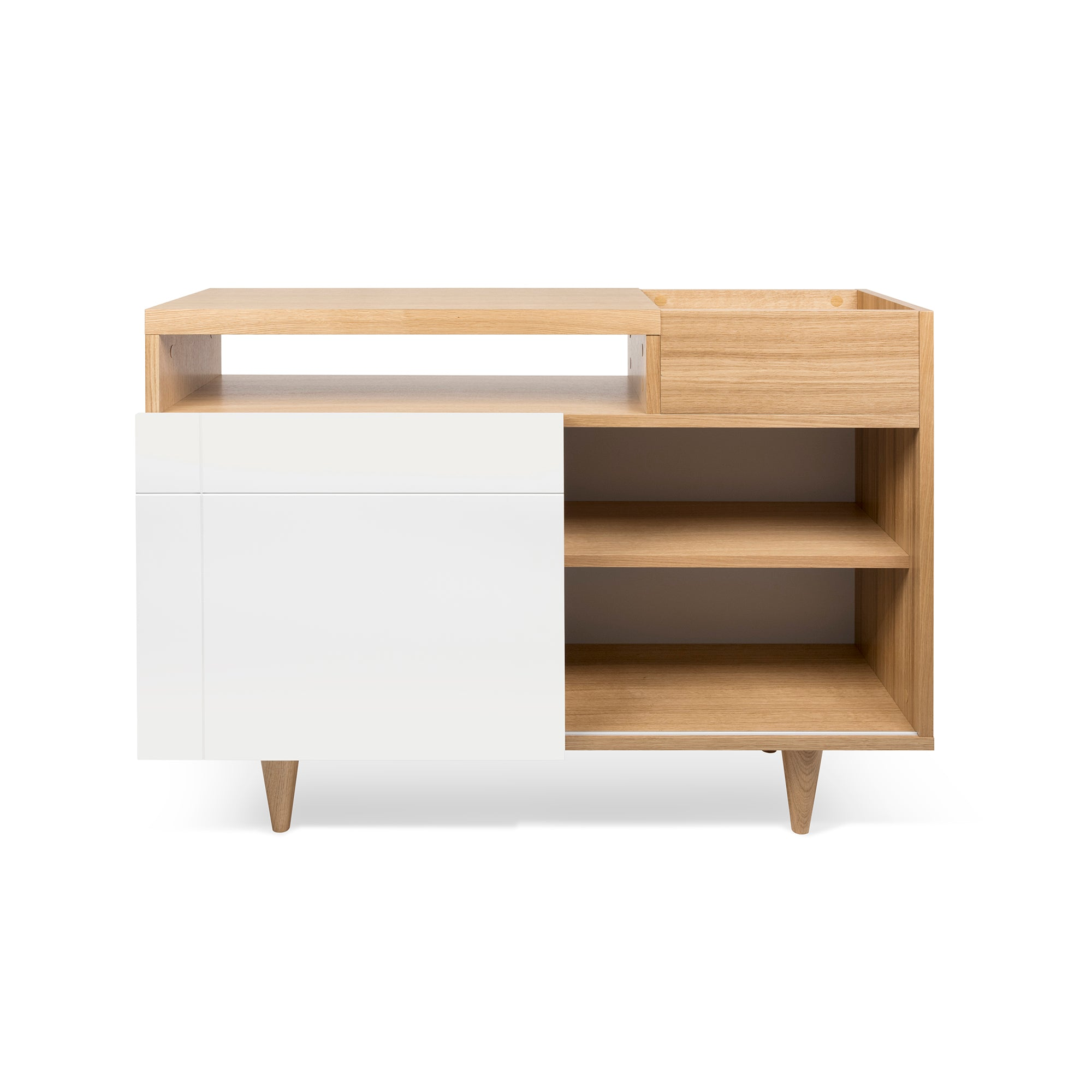 Cruz Sideboard