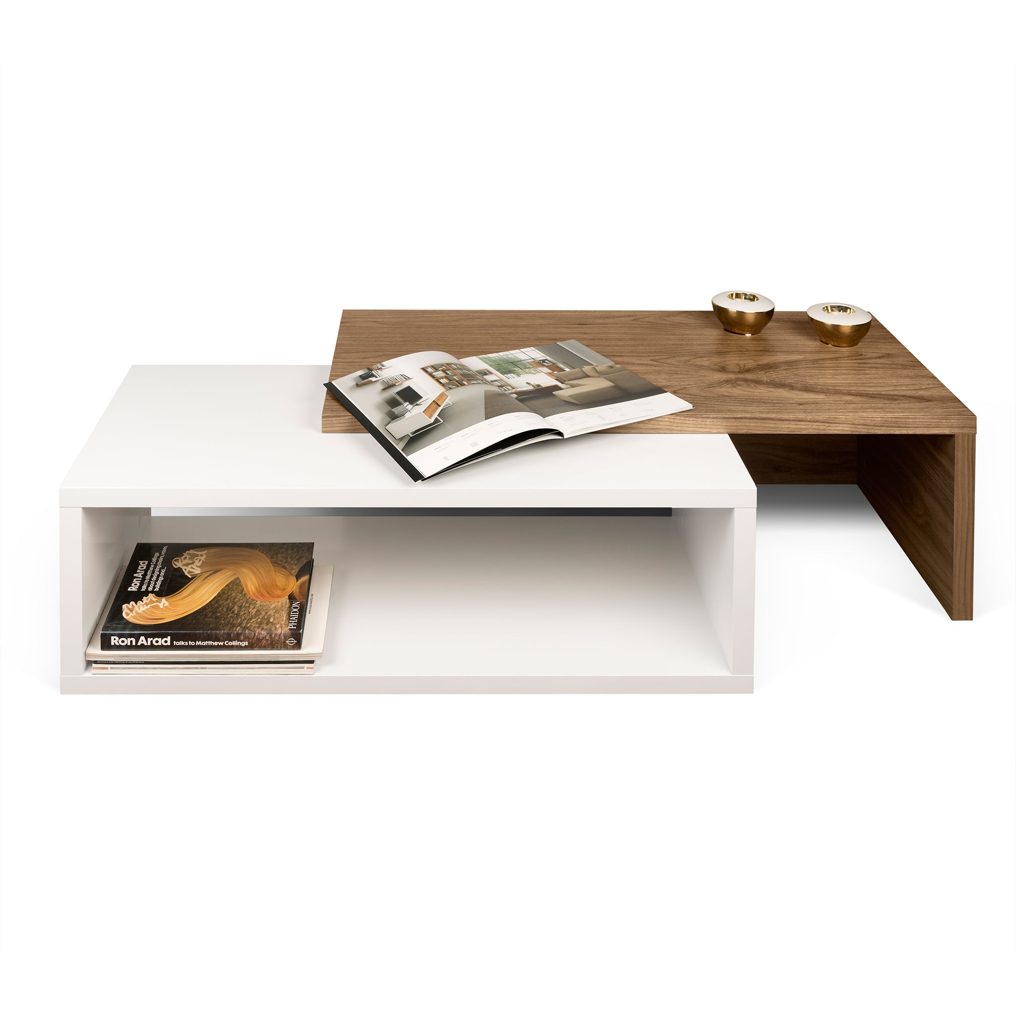 Jazz Coffee Table