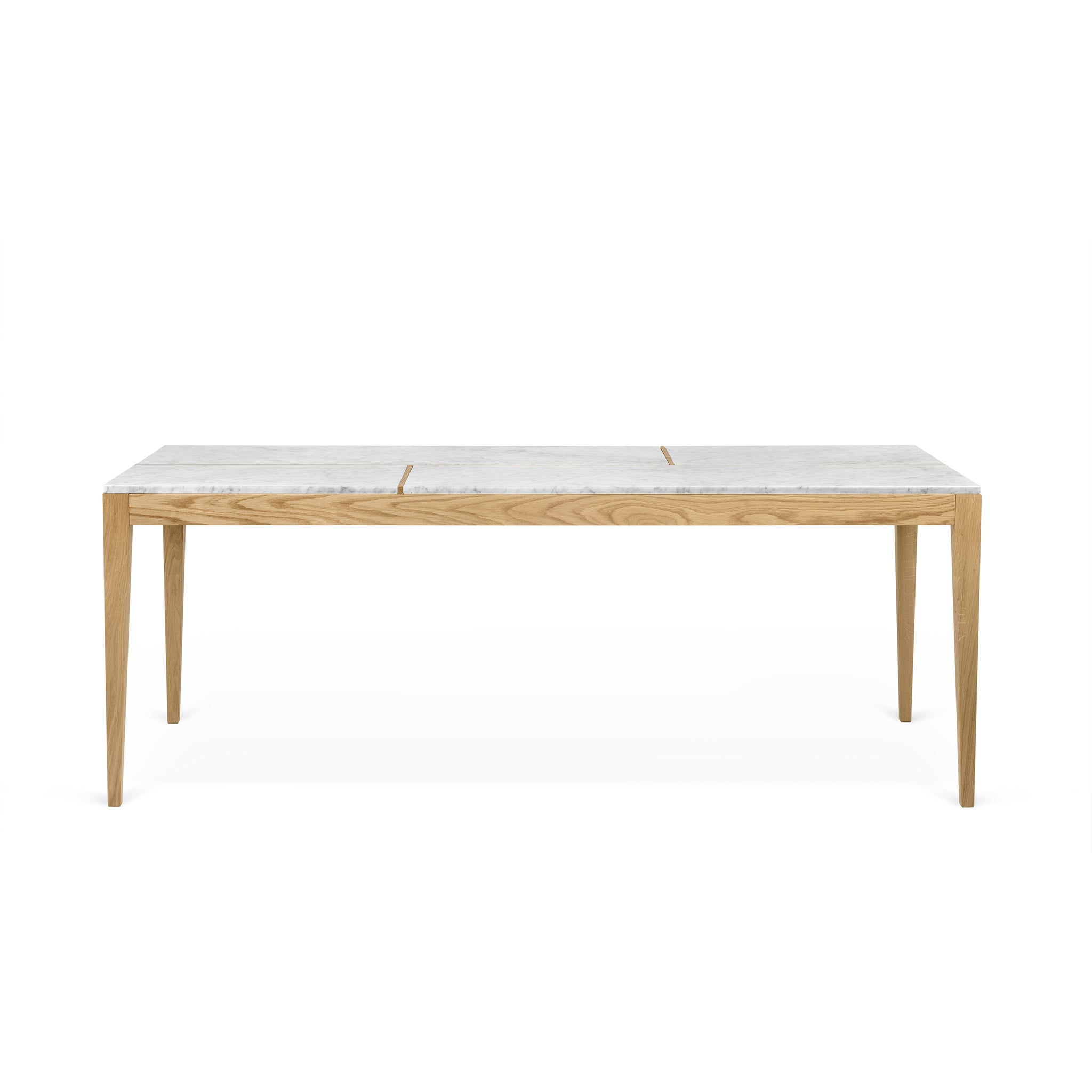Utile Dining Table