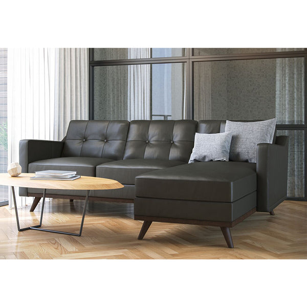 Monika Sectional
