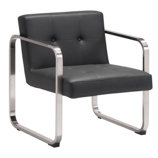 Valarie Chair