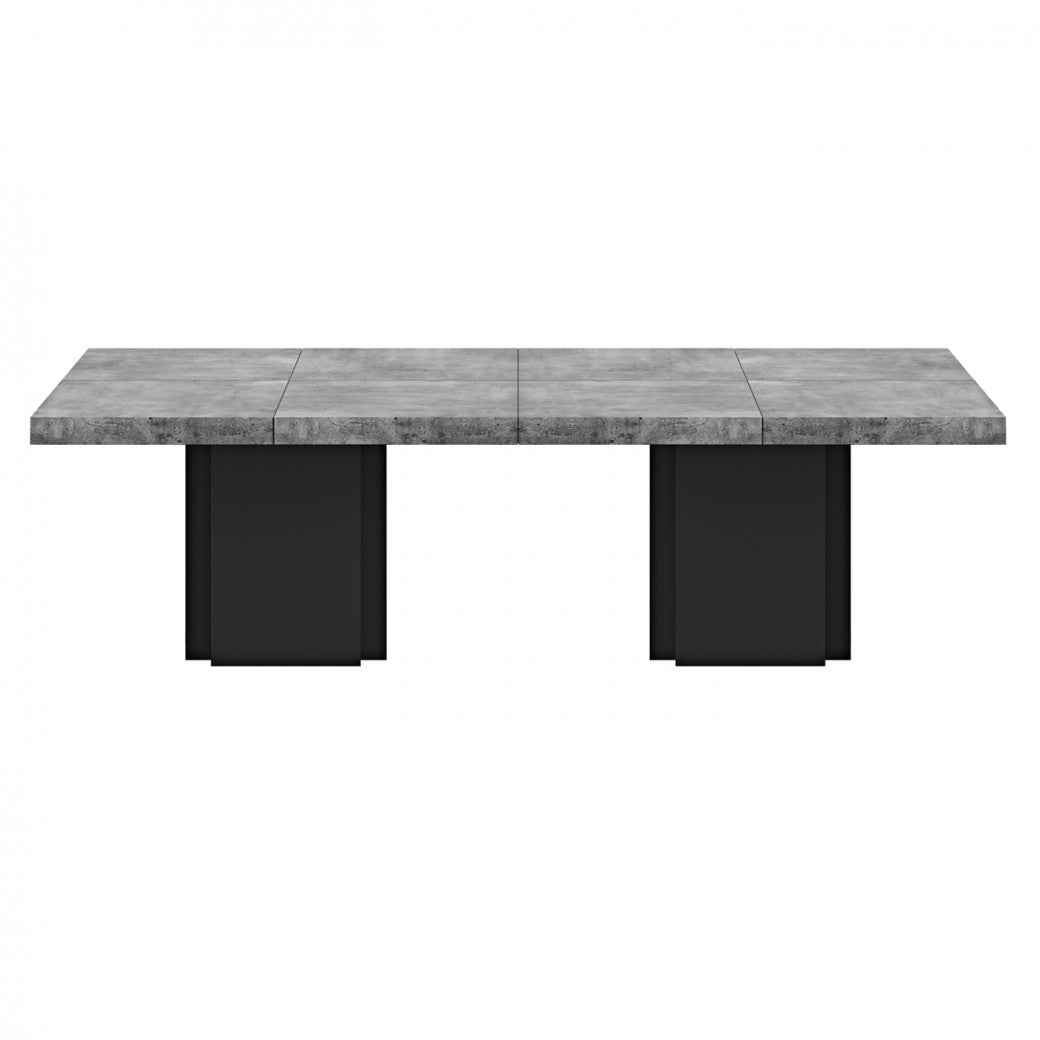 Dusk 51 Dining Table - Set of Two