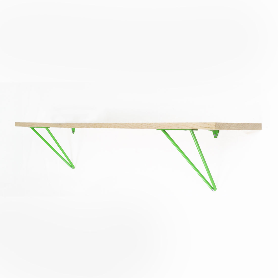 Adams Large Shelf Supports (Set of 2)