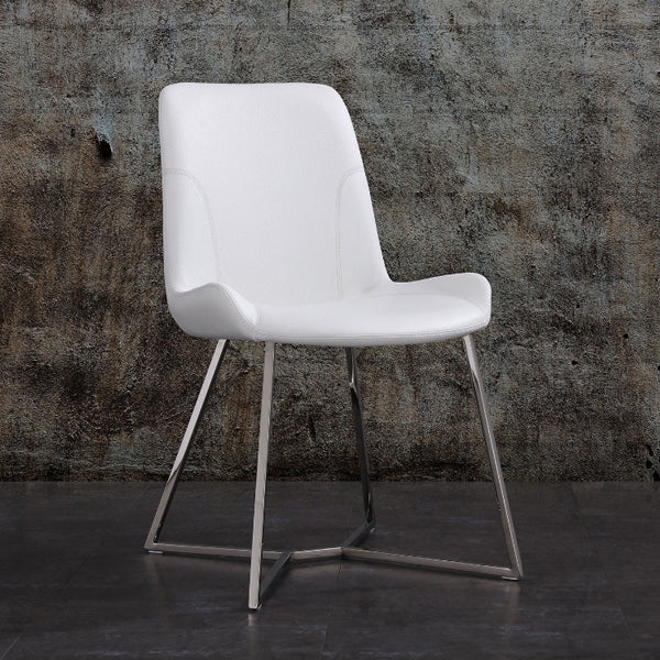 Aileen Dining Chair