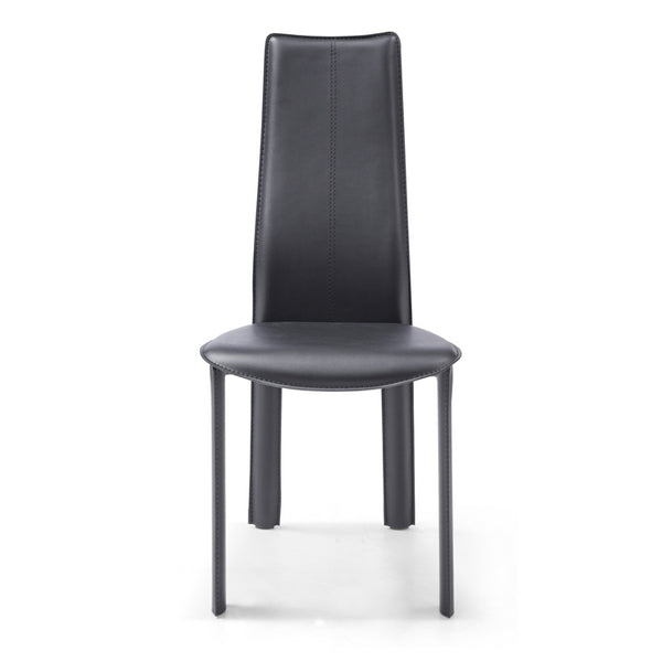 Allison Dining Chair